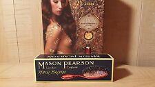 Mason Pearson Handy Hair Brush (BN3)  Dark Ruby Bristle & Nylon