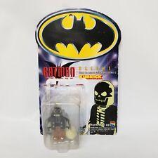 "Kubrick Batman Beyond Blight Chase Figure 2"" Medicom Dc Comics"