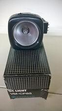 HITACHI VM-CP85 FARETTO PER VIDEOCAMERA DA 15 watt