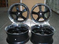 "22"" wheels/rims FOR CHEVY BLAZER S-10 JIMMY SONOMA 5X120 22X10.5"