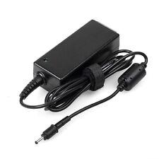 40W Adapter for Samsung ATIV Book 9 NP900X3F NP900X3F i5-3337U