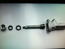 Kit Revisione Pistone Idraulico Capote Mercedes SL  R129