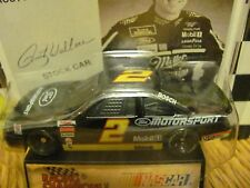 Rusty Wallace - 1994 #2 - Ford Motorsport - 1:64 Racing Champions