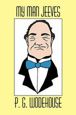 NEW My Man Jeeves by P.G. Wodehouse