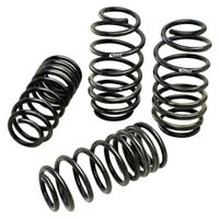 "EIBACH Lowering Springs (1.0""F/0.7""R) for 13-17 Accord 2.4L 4dr Pro-Kit 4090.140"