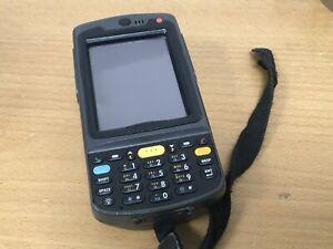 Motorola Symbol MC7090 Handheld Barcode Scanner