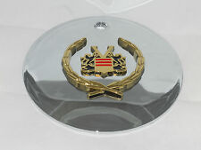 VOGUE TYRE WHEEL RIM CENTER CAP 99-02106 or MH-2061 MH-1044 50914 10517 MH2160