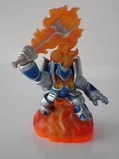 Skylander Giant figurine Ignitor nintendo playstation Xbox figure compatible