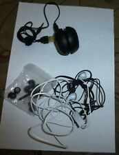 Raikko XS Vacuum Speaker schwarz