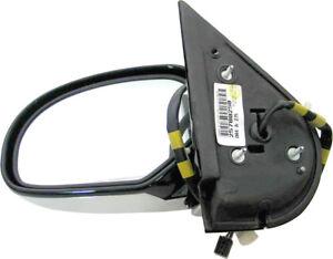 OEM LH Power Fold Auto Dimming Mirror 09-14 Escalade Yukon Tahoe Ming-Blue DR4