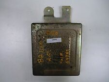 MD109390   MITSUBISHI OEM ENGINE CONTROL MODULE UNIT ECM ECU PCM