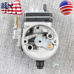 New Carburetor Assembly For Shindaiwa A021002360 Replaces old 70170-81020 Carb