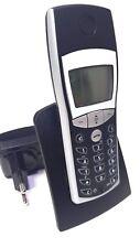 Aastra Mitel 142d Detewe OpenPhone 27 Mobilteil & Ladeschale Top !