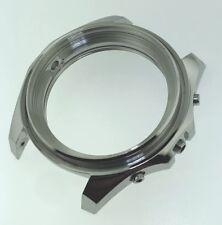 Breitling Case Only S/STEEL Model Bentley Motors Ref: A25362