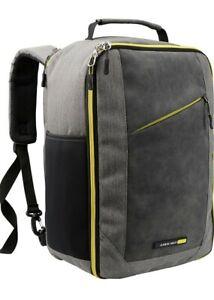 Cabin Max Manhattan Travel Bag   Ryanair Cabin Bags 40x20x25