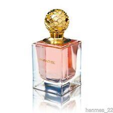 """Oriflame Fragrance Women """"PARADISE"""" Eau De Parfum - (50ml) - (23853)"""