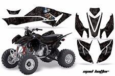 AMR Racing Honda TRX 400 EX Graphic Kit Wrap Quad Decal ATV 2008-2015 MAD HTTR K