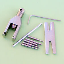 Universal Pinion Gear Puller Remover Walkera For RC Helicopter Motor