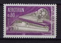 FRANCIA/FRANCE 1970  MNH SC.1267 Aerotrain