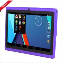Unbranded Quad Core Tablets & eReaders