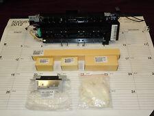 RM1-1491 HP Laserjet 2420 2430 Printer Fuser Maintenance Roller Kit +Warranty!!