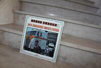 LUCKY BLONDO - Ce vieux Cow Boy - 1978 France LP