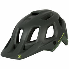 Endura SingleTrack Helmet II Size:S/M