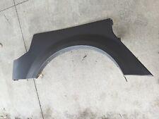 03-05 Element Rear Bumper Cover Assembly Gray Textured HO1100271 04715SCVA80ZA