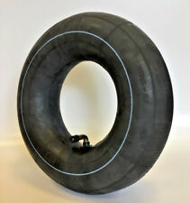 Tubo Interior Válvula Doblada 15 X 6.00 - 6 TR87 Cortadora de césped y neumáticos de tractor de jardín
