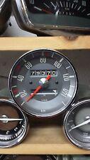 BMW  700 Tacho Tachometer mit Tankanzeige selten top