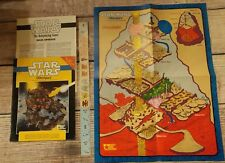 Star Wars RPG Book  OTHERSPACE West End Games 1989