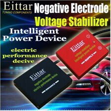 Voltage stabilizer Intelligent Power Device for LEXUS CT200h SC430 ISF RC300hRCF