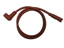 """HONEYWELL 392125-2 36"""" ignition cable assembly for S86 and S87 modules"""