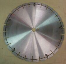 Hilti 3529996 Ds Bf 14x1401 Cgxh D Rnd1320 Uc2 Diamond Coring Sawing 2800 Rpm