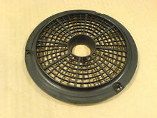 LAWN-BOY PLASTIC FLYWHEEL SCREEN 610745 FOR F SERIES AND OTHERS NEW OEM PART H-2