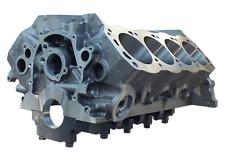 Dart Ford Iron Eagle Block 8.2 - 4.125 PN 31384275