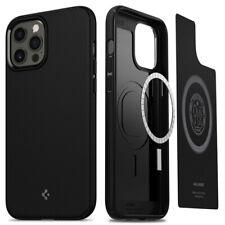 IPhone 12 Pro Max 12 12 Pro 12 Mini Case | Spigen ® [Mag Armor] Magsafe Cubierta