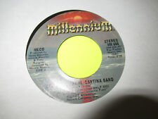 "MECO / STAR WARS THEME CANTINA BAND / FUNK 45 7"" EX"