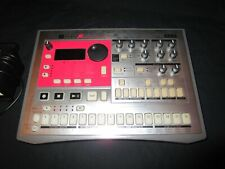 Korg Electribe ER-1 Drum Modeling Analog Rhythm Synthesizer Power Supply