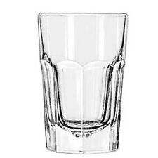 Libbey Glassware Gibraltar 16 oz. Cooler, Case of 24