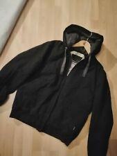 Cordon Sport Active Jacket XXL Bomberjacke, Collegejacke black