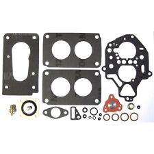 SOLEX 32/34 Z1/Z2 carburatore riparazione/GASKET / Kit di riparazione