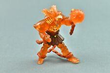 Yu-Gi-Oh - Exodia The Forbidden One - Mattel Vintage Mini Figure Takahashi