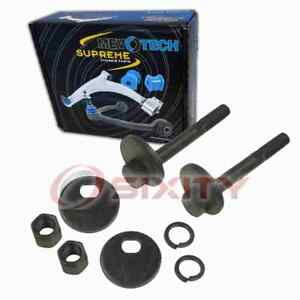 Mevotech Supreme Front Alignment Camber Kit for 1962-1967 Chevrolet Chevy II lp