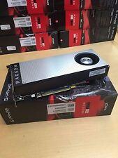 Sapphire Radeon RX 470 4G GDDR5 PCI-E HDMI/TRIPLE DP