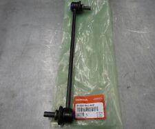 Genuine Honda Stabilizer Link 51320-SHJ-A02