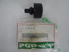 OEM PGO Scooter T-Rex 125/150 Rubber Damper C1486050000
