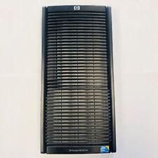 HP ProLiant ML350 G6 Server Xeon x 5650 12 core CPU  64GB RAM, 4x300gb SAS Tower