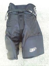 Easton Stealth S1 Hockey Pants Junior Large 2303