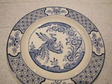 Unboxed 1940-1959 Date Range Other Blue & White Pottery